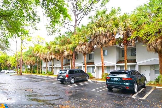 1481 NW 94 WAY - 1481 NW 94th Way, Coral Springs, FL 33071