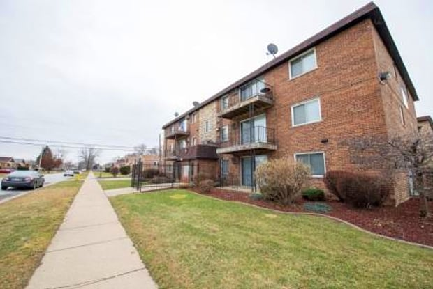 1677-85 State St - 1677 State St, Calumet City, IL 60409