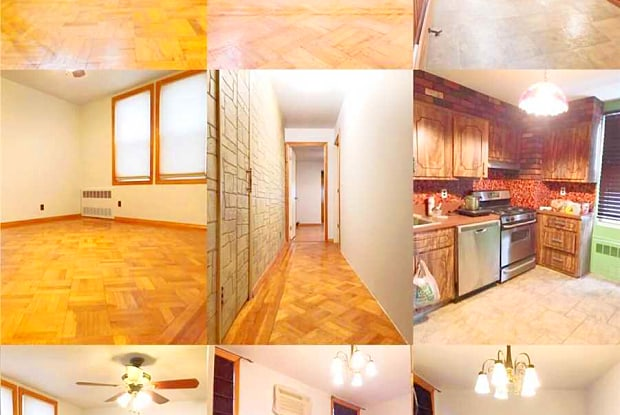 9641 Pitkin ave - 9641 Pitkin Ave, Queens, NY 11417