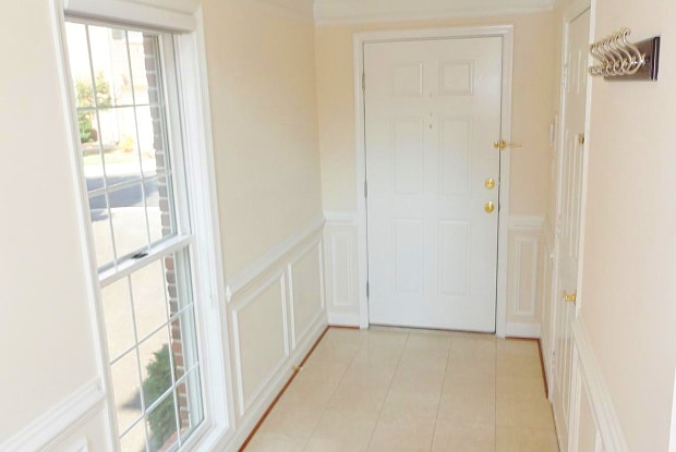 2511 GADSBY PLACE - 2511 Gadsby Place, Alexandria, VA 22311