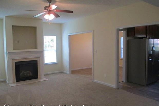 6901 Paint Rock Lane - 6901 Paint Rock Lane, Raleigh, NC 27610