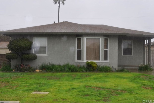 7838 Rockne Avenue - 7838 Rockne Avenue, West Whittier-Los Nietos, CA 90606