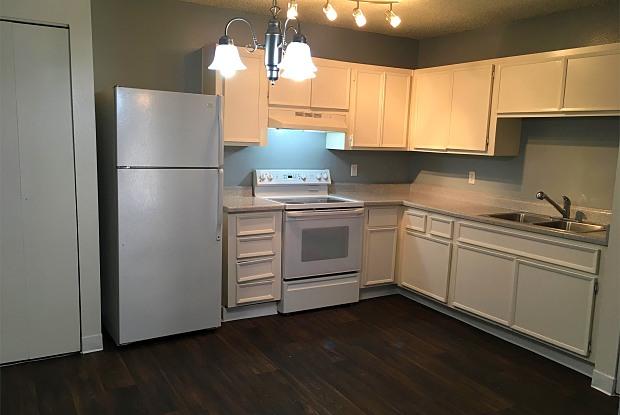 Tuscano Village - 6816 W Bethany Home Rd, Glendale, AZ 85303
