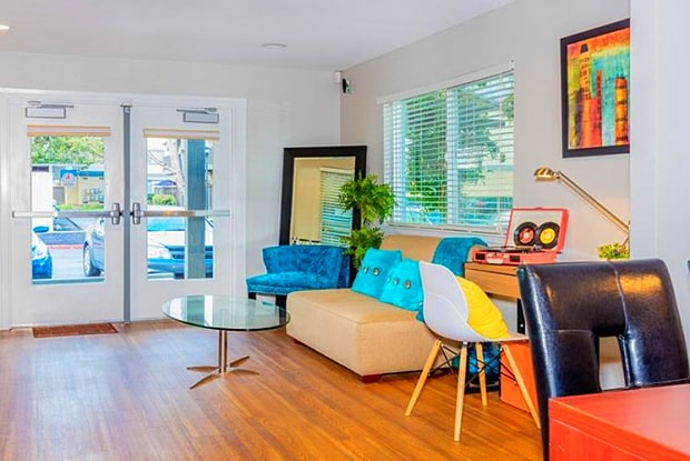 Ironwood Apartments Apartments For Rent