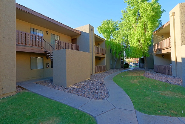 Lantana Gardens Apartments - Apartments for rent