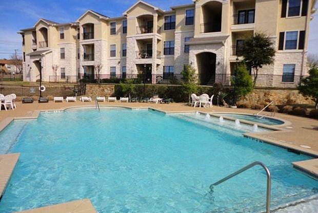 Wildflower Villas - 5227 W Adams Ave, Temple, TX 76502