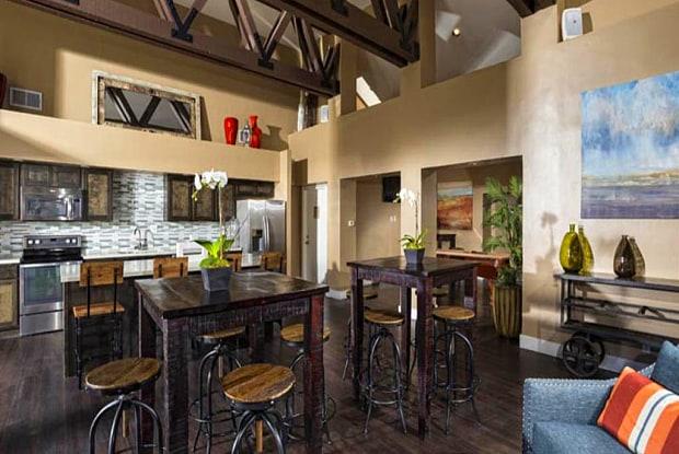 Avana San Clemente - 1100 Calle del Cerro, San Clemente, CA 92672