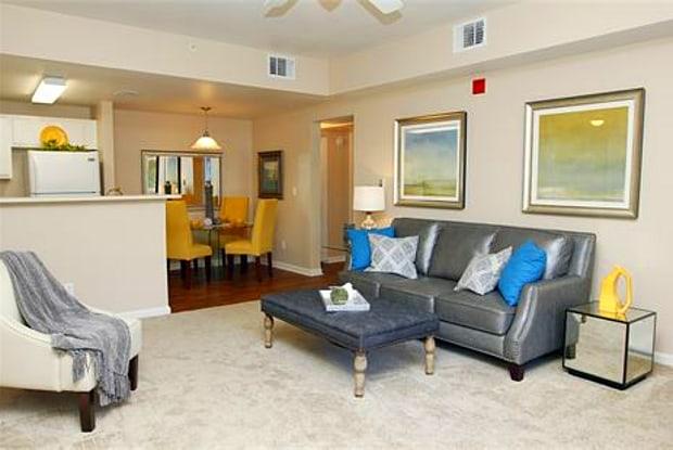 Tanemara Apartments - 11453 W Burgundy Ave, Littleton, CO 80127