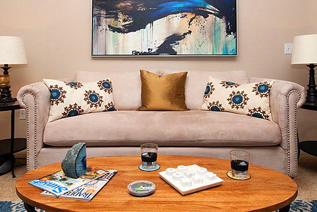 Mckenzie At Natomas Park Sacramento Ca Apartments For Rent