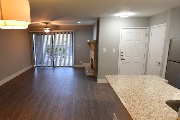 Turtle Creek Vista Apartments - 3629 Medical Dr, San Antonio, TX 78229