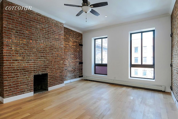 141 Lexington Avenue - 141 Lexington Avenue, New York, NY 10016