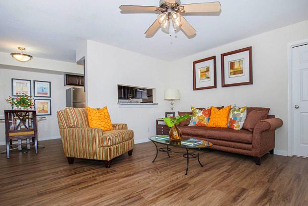 Shadowood Apartments - 110 Piney Mountain Rd, Chapel Hill, NC 27514