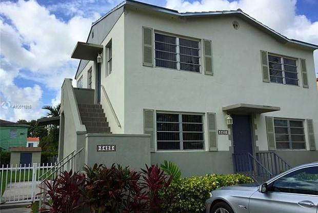 3421 SW 16th St - 3421 Southwest 16th Street, Miami, FL 33145