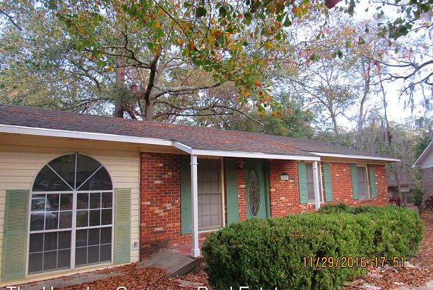 1727 Ricardo Street - 1727 Ricardo St, Valdosta, GA 31601