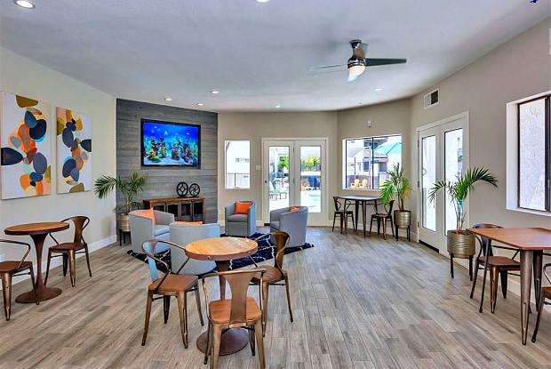 Peoria Modern - 8650 W Peoria Ave, Peoria, AZ 85345