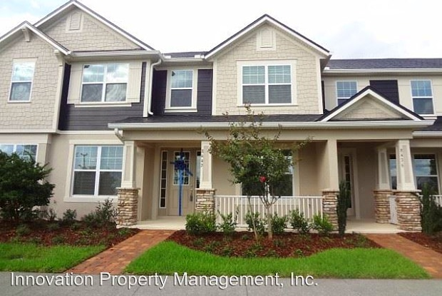 8442 Coventry Park Way - 8442 Coventry Park Way, Horizon West, FL 34786