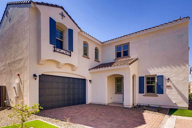 9726 E KINETIC Drive - 9726 East Kinetic Drive, Mesa, AZ 85212