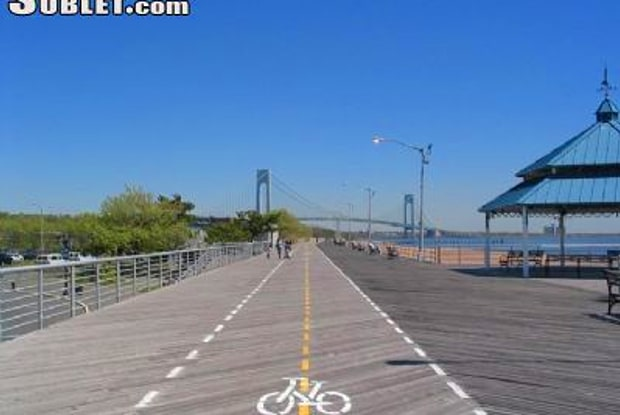 27 Sand Ct - 27 Sand Ct, Staten Island, NY 10305