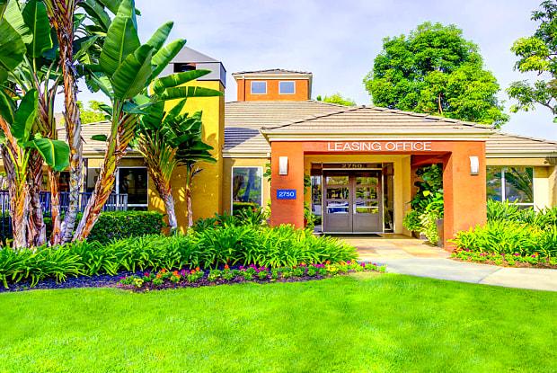 Sofi Irvine - 2750 Kelvin Ave, Irvine, CA 92614