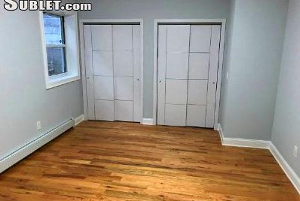 3639 Irwin Ave - 3639 Irwin Avenue, Bronx, NY 10463