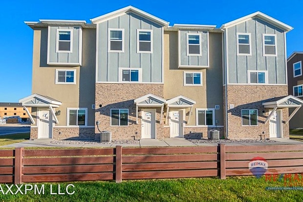 98 E 670 N - 98 East 670 North, Castle Dale, UT 84513