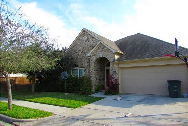 3008 San Rafael Street - 3008 San Rafael St, Mission, TX 78572