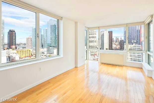 360 W 37th St 16 - 360 West 37th Street, New York, NY 10018