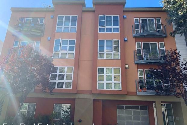 470 Clementina St. - 470 Clementina Street, San Francisco, CA 94103