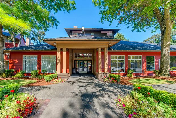 Village at Seeley Lake - 9501 59th Ave SW, Lakewood, WA 98499