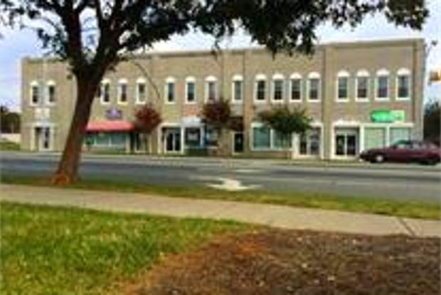134 S. Main St - 134 South Main Street, Graham, NC 27253