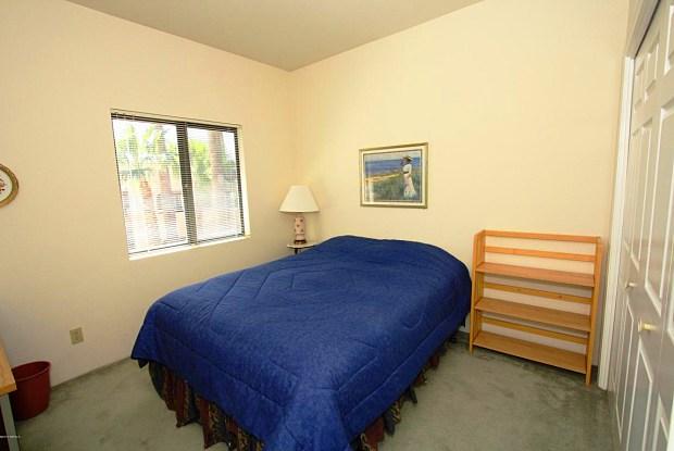 5750 N Camino Esplendora - 5750 North Camino Esplendora, Catalina Foothills, AZ 85718