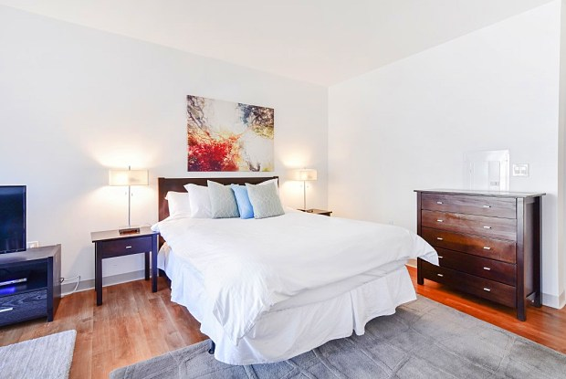 610 S. Huntington Ave - 610 South Huntington Avenue, Boston, MA 02130