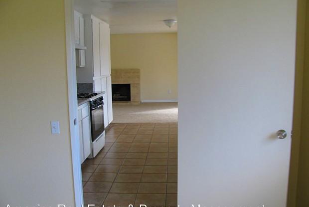 14363 Chantry Dr. - 14363 Chantry Drive, Moreno Valley, CA 92553