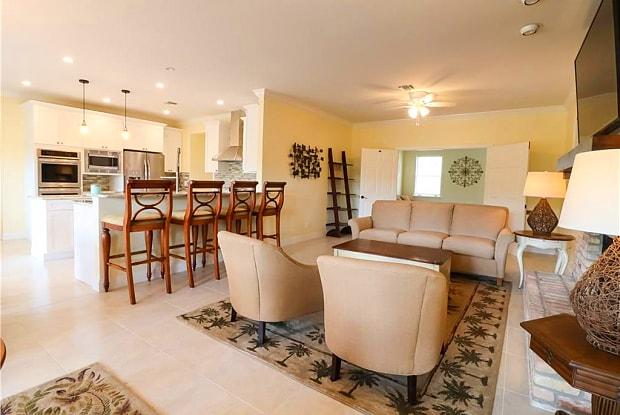 435 12th Place SE - 435 12th Place Southeast, Florida Ridge, FL 32962
