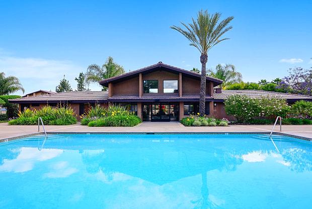 Hidden Cove Apartments - 910 Del Dios Hwy, Escondido, CA 92029