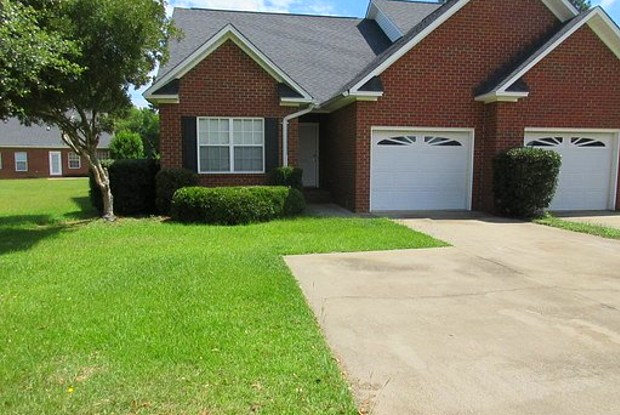 3503 Horizon Drive - 3503 Horizon Drive, Sumter, SC 29154
