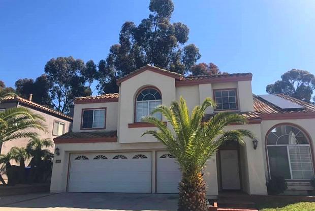 6871 Landriano Place - 6871 Landriano Place, Rancho Cucamonga, CA 91701