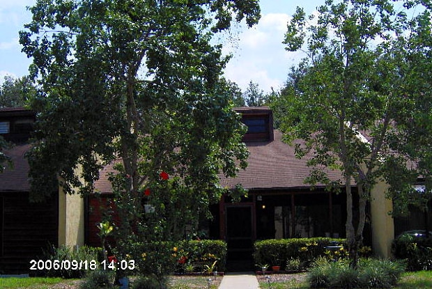 457 Valerie Drive - 457 Valerie Drive, Titusville, FL 32796