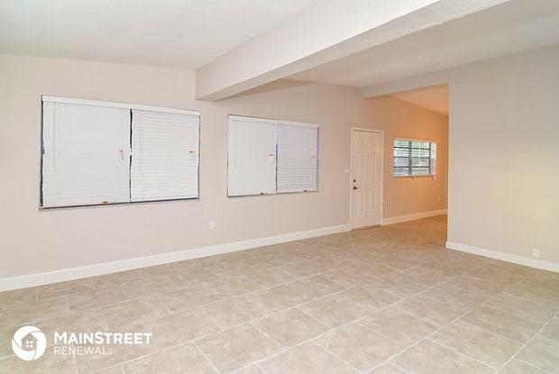 315 Northwest 33rd Avenue - 315 Northwest 33rd Avenue, Lauderhill, FL 33311