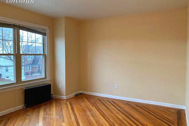 75-36 Furmanville Avenue - 75-36 Furmanville Avenue, Queens, NY 11379