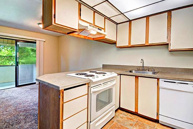 Autumn Village Apartments - 2211 6th Ave, Milton, WA 98354