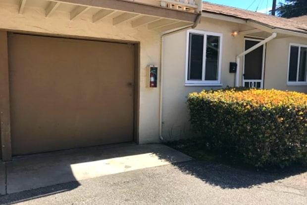 624 Victor Way - 624 Victor Way, Mountain View, CA 94040
