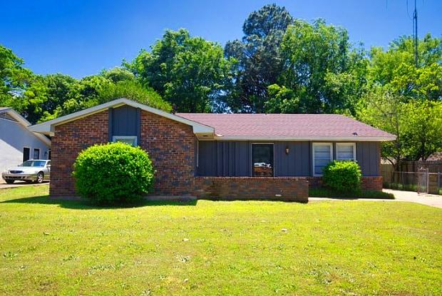 6004 Pinebrook Drive - 6004 Pinebrook Drive, Montgomery, AL 36117