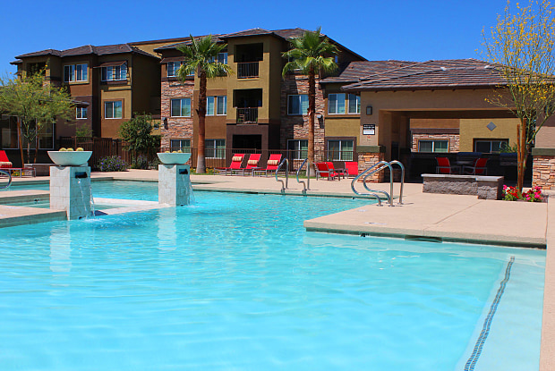 the place at santana village apartments for rent