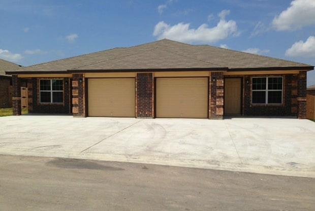 2601 Cody Poe - B - 2601 Cody Poe Road, Killeen, TX 76549