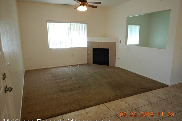 10245 S. Maryland Prkway #1191 - 10245 South Maryland Parkway, Las Vegas, NV 89104