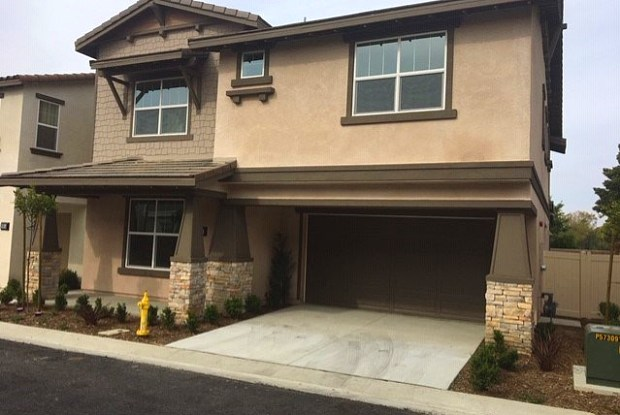 6916 Old Mill Avenue - 6916 Old Mill Ave, Chino, CA 91710