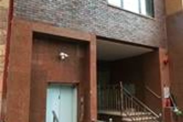 729 58th St - 729 58th Street, Brooklyn, NY 11220