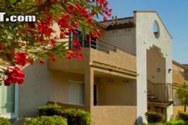 3831 Orchid Ln - 3831 Orchid Lane, Calabasas, CA 91302