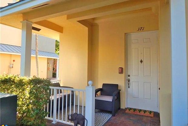 371 SW 13th Ter - 371 Southwest 13th Terrace, Fort Lauderdale, FL 33312